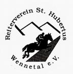 Reiterverein St. Hubertus Wennetal e.V.